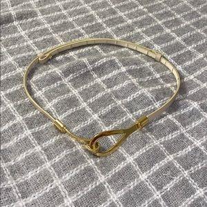 Vintage Anne Klein belt